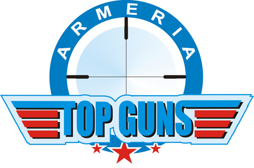 Armería Top Guns sac